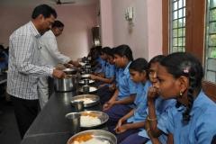 blindschool_india