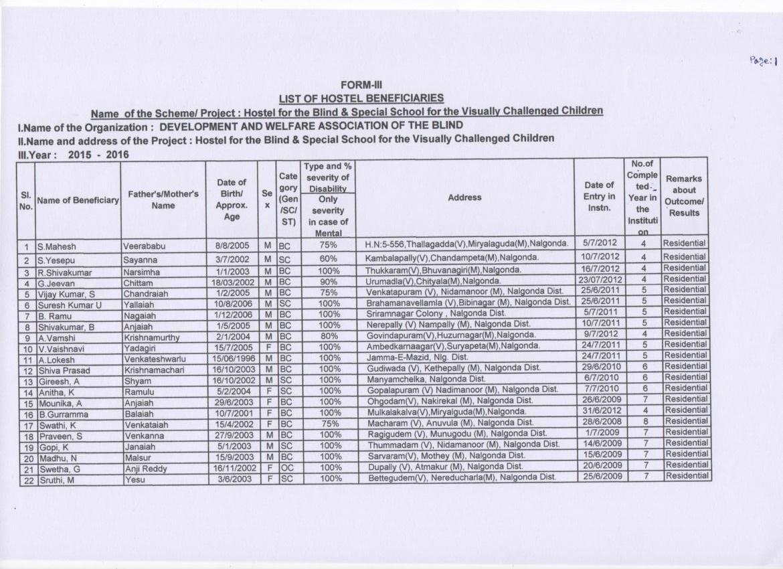 beneficiary-1-2015-16